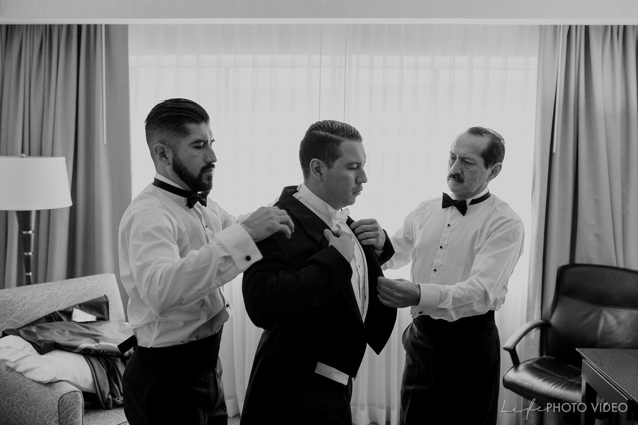 Guanajuato_wedding_photographer_0002