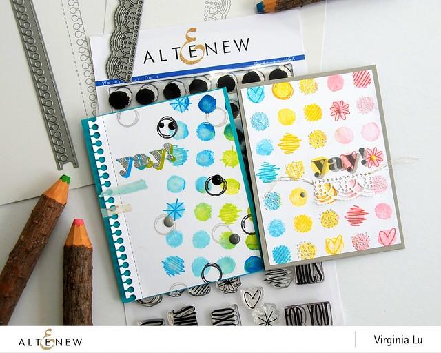 Altenew-WatercolorDots-Virginia#7