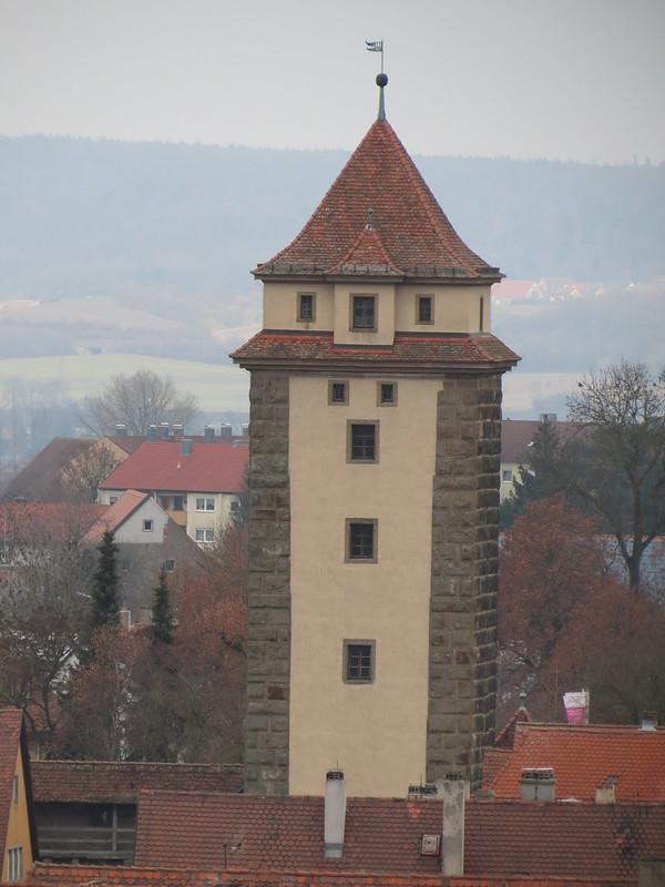 Aussicht von Rathausturm auf GalgenturmIMG_8051