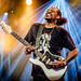 Eric Gales - Moulin Blues 05-05-2018-7710