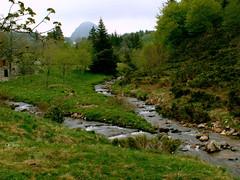 Paysages d'Ardèche