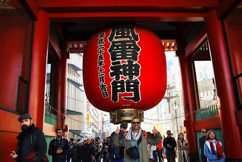 401 Asakusa Sensouji (10)