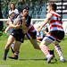 Saddleworth Rangers v Fooly Lane Under 18s 13 May 18 -12
