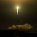 Orbital ATK CRS-9 Launch (NHQ201805210002) by NASA HQ PHOTO