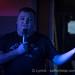Rev. Allan Finnegan - Vine Comedy Night 18th April 2018 -7559