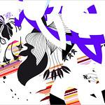 Sabin Aell Mural Plan - In Sight On Site: Murals