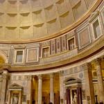 Pantheon - https://www.flickr.com/people/68777574@N00/