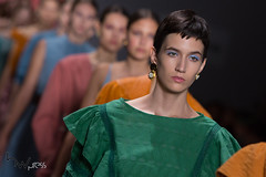 SPFW N45 Lilly Sarti 23abr2018-315