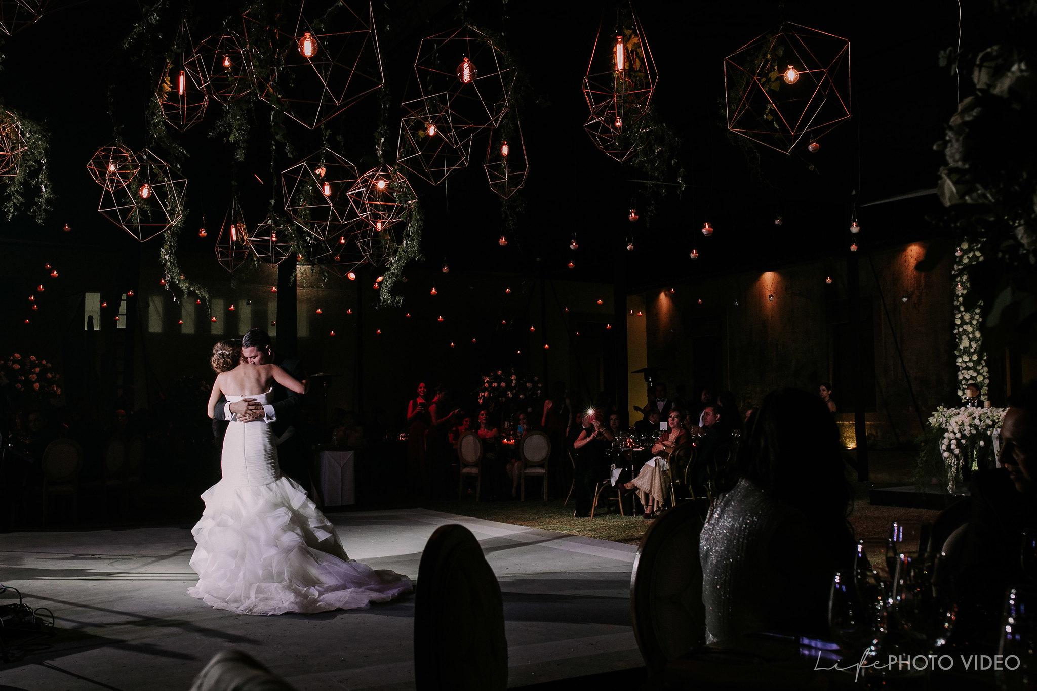 Guanajuato_wedding_photographer_0095