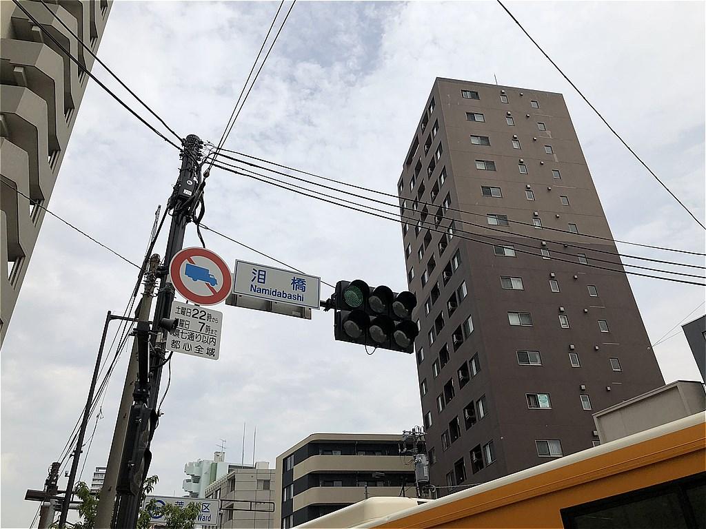 20180502_TokyoSakuraTram (4)