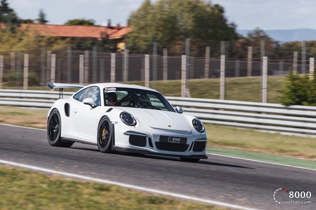 8000vueltas Experiences Michelin Pilot Sport 4S 2018-307