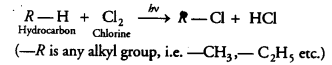 ncert-solutions-for-class-10-science-chapter-4-carbon-and-its-compounds-8