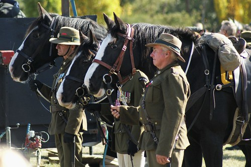 Waikari Anzac Day 2015 (31)