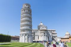 Livorno/Pisa
