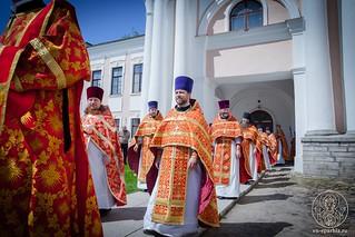 Софийский собор 560