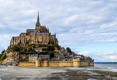 Komerční prezentace:5 nejkrásnějších míst ve Francii, která prostě musíte vidět