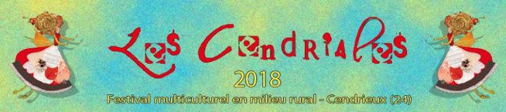 bannière  cendriales 2018