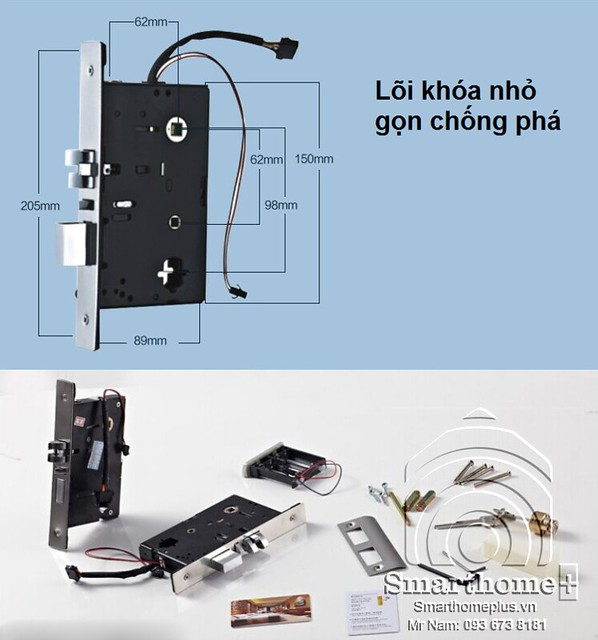 khoa-the-tu-khach-san-shp-idks2