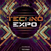 TECHNO EXPO