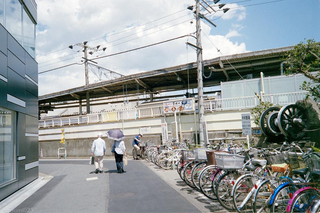 2018-05-05 十条駅前 001