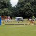 Aberfeldy Highland Games