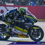 2018-M2-Garzo-France-Lemans-018