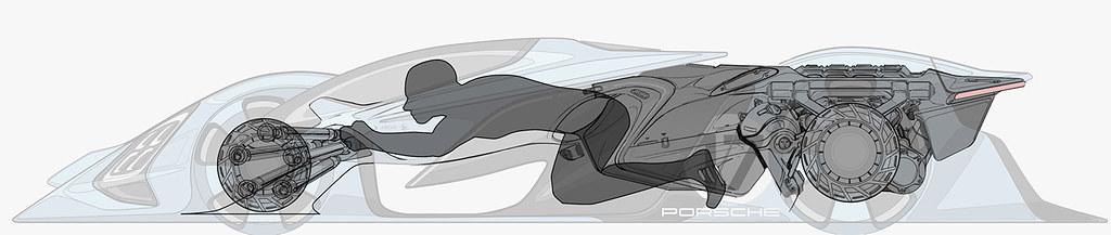 porsche-concept (2)