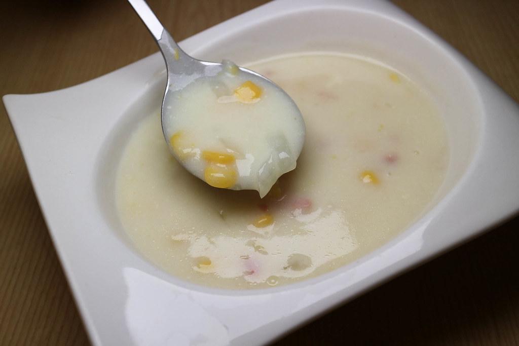 鬥炙 原味炙燒牛排-宜蘭東門店 (19)
