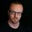 Martin_Borgman's buddy icon