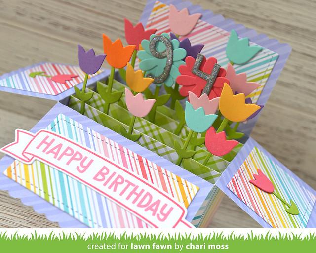 BirthdayGarden_ChariMoss2