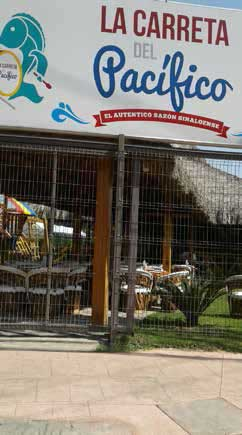 restaurant-amlo3