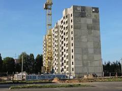 В Беларуси делают ресурс, где можно будет узнать все обо всех квартирах