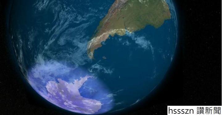 ozone-hole-spotlight_720_373
