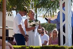 Terri and Jonny Wedding-062
