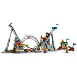 LEGO 31084 Pirates Rollercoaster 5