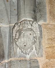 Chazelles-sur-Lyon (Loire)