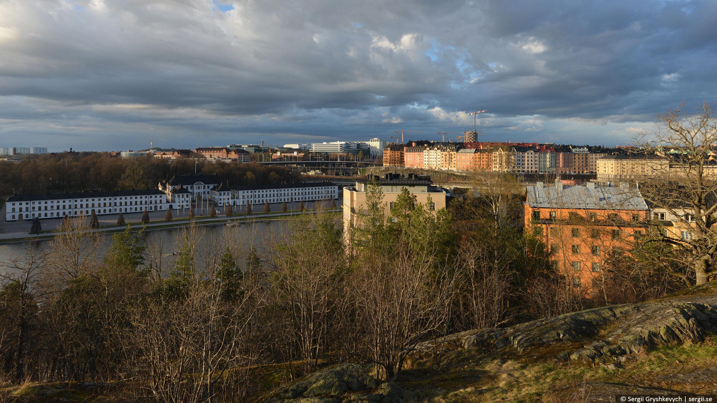 stockholm-sweden-solyanka-10-62