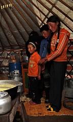 2008_07_23-29_Mongolia_0058_0