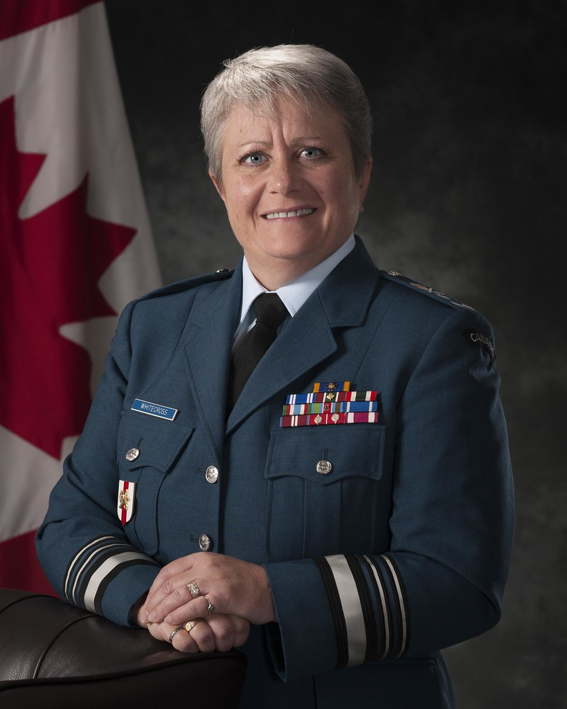 women-in-aviation-week-mar-lgen-whitecross