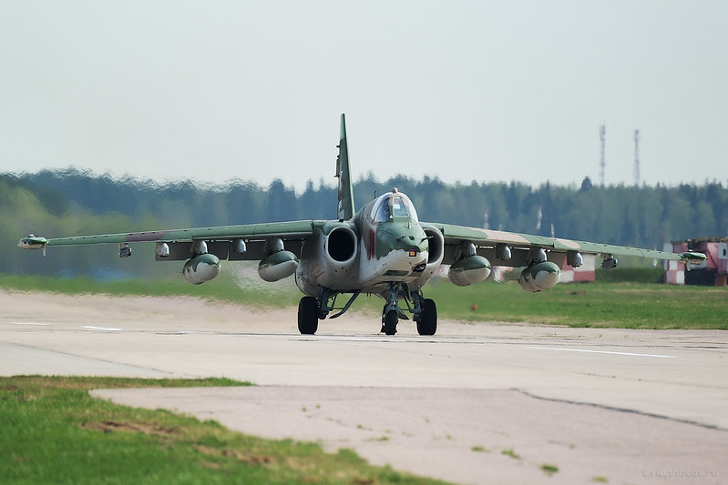 Sukhoi_Su-25BM_RF-91975_70red_Russia_Airforce_048_D808334a