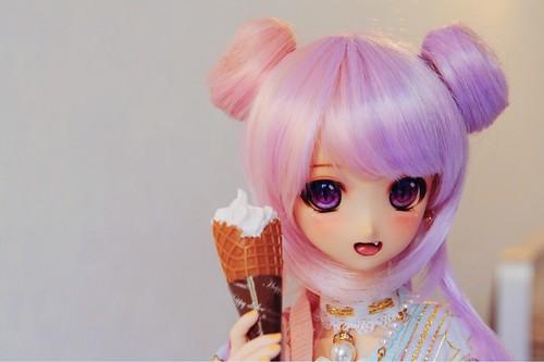 [Dollfie Dream] MAJ besoin aide pour le prenom >< - Page 2 28259893498_fe6951e589