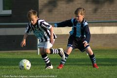 20180515 Silvolde J011-4G - FC Eibergen JO11-7G-14