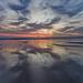 Sand, Sea and Sky