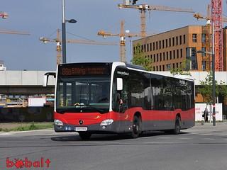 postbus_bd13964_01