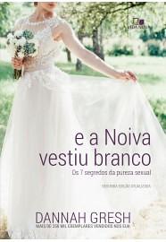 e-a-noiva-vestiu-branco