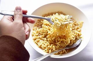 Jika Anda Seorang Penderita Ginjal Hindari Makanan Ini