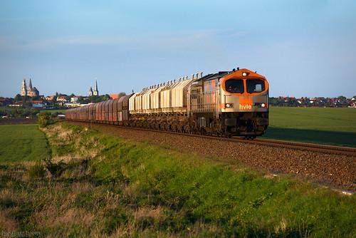 DE - Halberstadt - 250 004