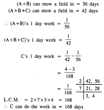 selina-concise-mathematics-class-8-icse-solutions-direct-and-inverse-variations-E-5