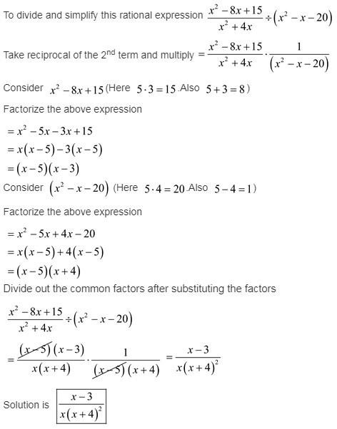 larson-algebra-2-solutions-chapter-8-exponential-logarithmic-functions-exercise-8-4-42e