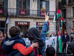 2018_04_19 Contra la masacre de Israel en Gaza_JorgeLizana_01